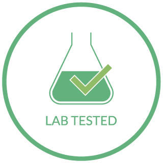 icons__Lab_Tested_1